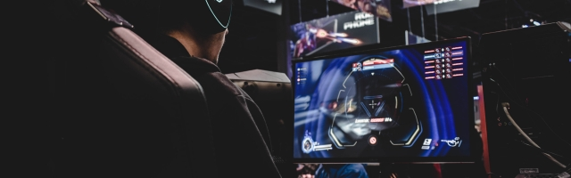 5 Ways to Earn Money from Gaming