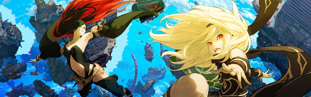 Gravity Rush 2 Server Shutdown Pushed Back