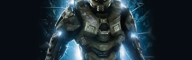 A New Halo Title Is Coming To Xbox One This Year