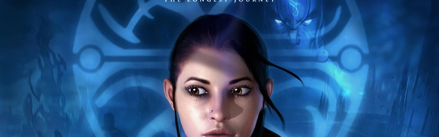 Dreamfall Chapters: The Longest Journey - Book One: Reborn Review