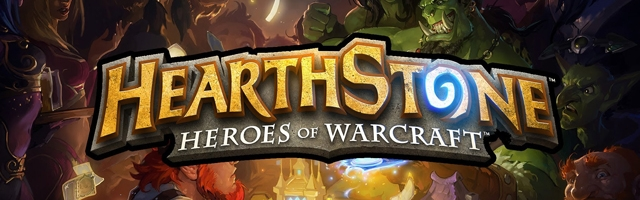 Hearthstone: Kobolds & Catacombs Release Date Announced
