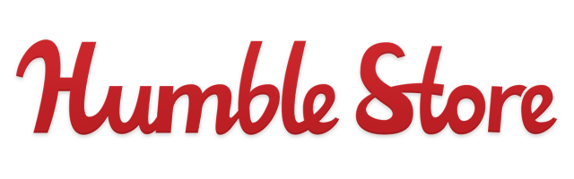 Get a Stack of Capcom Games in Humble's Latest Bundle