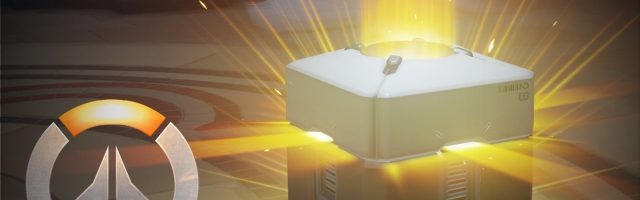 UK Petition to Call Loot Boxes Gambling by Law