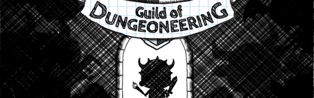 Guild of Dungeoneering Mobile Review