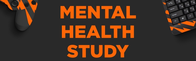 MY.GAMES Study Offers a Insight into Mental Health and Gaming