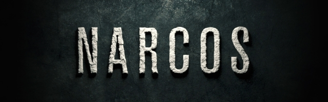 Narcos Game Announced By Curve Digital