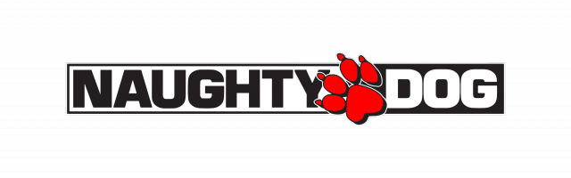 Marvel's Avengers Creative Director Returns to Naughty Dog