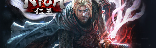 Nioh Complete Edition Announced