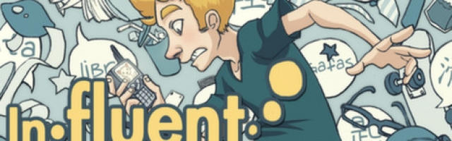 Influent Review