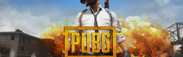 PUBG Mobile To Roll Out Gameplay Management Worldwide