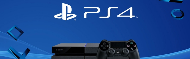 Playstation 4 Update 3 00 Detailed Gamegrin