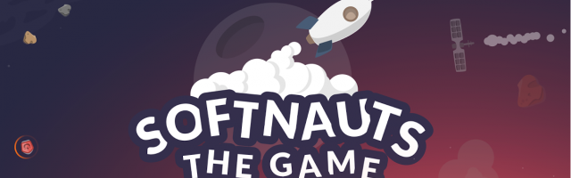 Softnauts Review
