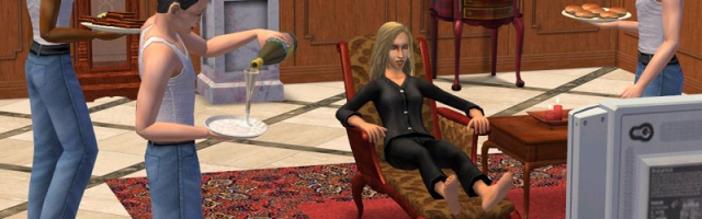 Top 5 Unrealistic Features of The Sims