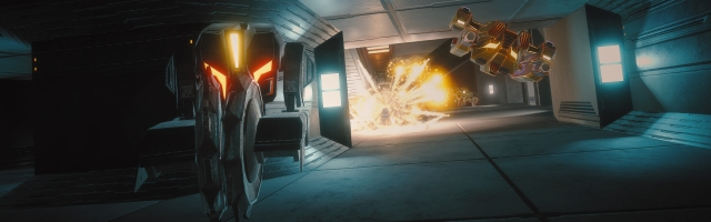 Overload Cleared to Launch on PC