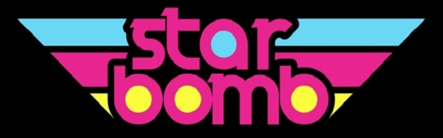 Top 10 Starbomb Songs