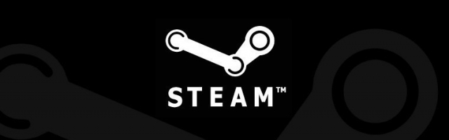 Valve Try To Clarify The Steam Store Stance