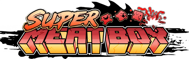 Super Meat Boy Comes to Wii U