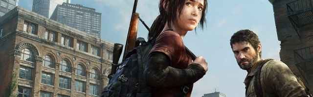 Release Date Announced for The Last of Us Remastered