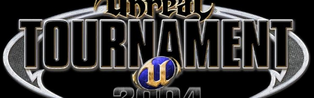 Epic Games to Announce the Return of Unreal Tournament on May the 8th