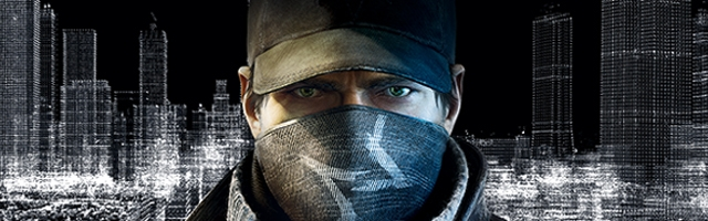 Watch Dogs is Going for Free on Uplay