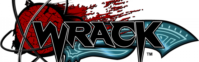 Wrack Preview