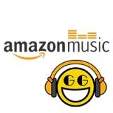 Amazon Music2