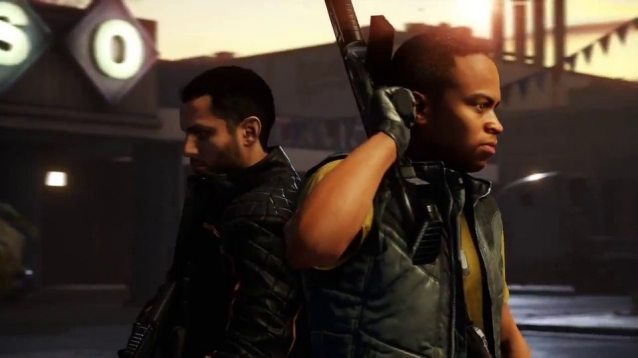 Battlefield Hardline official release date in UK, US | Product Reviews ...