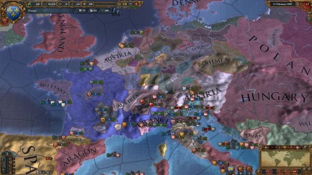 Total War No More   GameGrin