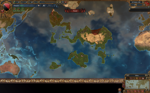 europa universalis iv conquest of paradise review gamegrin