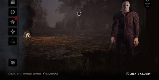 Ranking The Dead By Daylight Killers Part 2 | GameGrin