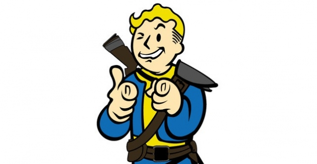 10 Fallout Shelter Tips to Help Your Vault Survive   GameGrin