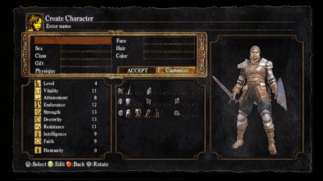 Dark souls about gifts and classes gamegrin 3d829a7c 2f70 47b3 b20b e35497f59238 aloadofball Choice Image