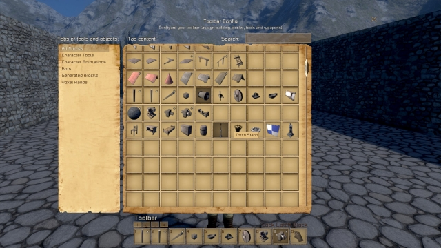 Medieval Engineers Preview Gamegrin