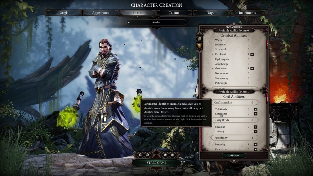 Divinity: Original Sin 2 Review (Single Player) | GameGrin