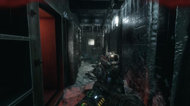 Metro Exodus Review | GameGrin