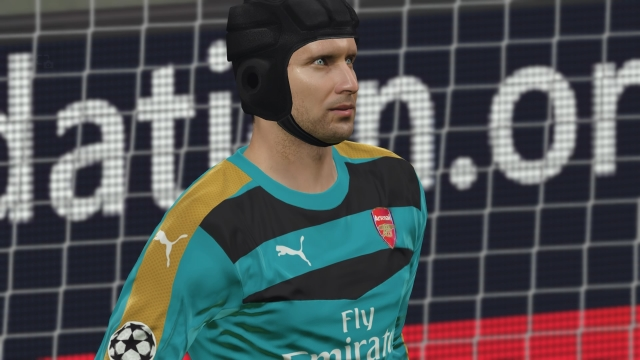 Four Ways PES 2017 Continues to Make Strides on (and off