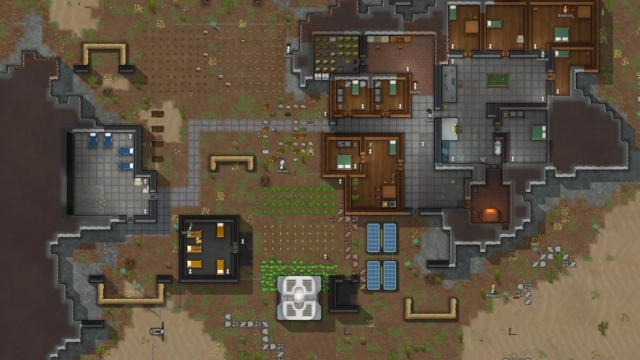 More traders rimworld : Does berkshire hathaway stock pay dividends