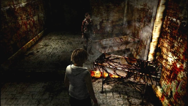 Silent Hill (2006) Sub Indonesia - Download, Streaming