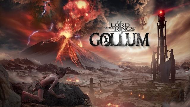 gollum 1920x1080 feature