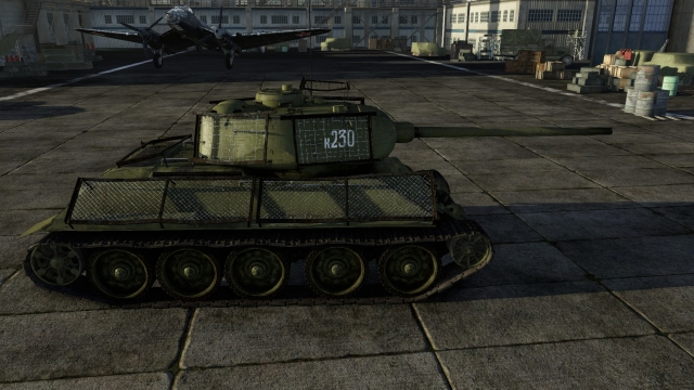 how to get on the dev server in war thunder