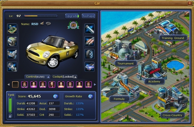 Our pick of the best in browser games gamegrin for Business tycoon