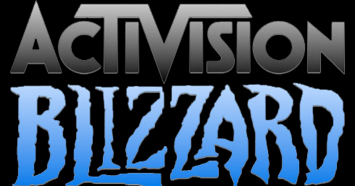 activision blizzard Free stocks price quote for atvi latest real-time bats price quote, charts, financials, technicals and opinions.
