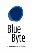 Blue Byte Box Art