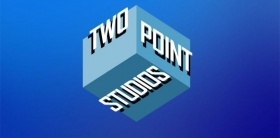 Two Point Studios Box Art