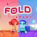 A Fold Apart Preview