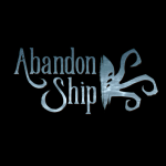 Abandon Ship Preview