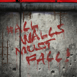 All Walls Must Fall Preview