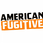 American Fugitive Launch Trailer