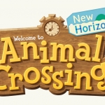 Animal Crossing: New Horizons is Seriously Lacking in Real Depth