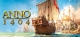 Anno 1404 Box Art